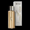 Ardagio Kaiser Woman Parfum Eau de Parfum 100 ml