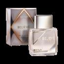 Creer para mujer Parfum Eau de Parfum 100ml