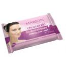 mayorista Salud y Cosmetica: Desmaquillante toallitas para la cara, ojos y cuel