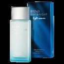 Day & Night Light Woman Parfum Eau de Parfum 1