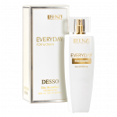Desso Everyday Women's Eau de Parfum EDP 100ml