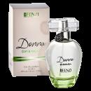 Donna Day & Night Mujeres EDP Eau de Parfum 10