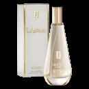 grossiste Parfums: La`amore Femme, Eau de Parfum EDP 100ml des femmes