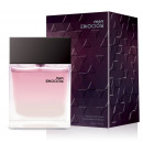 MEN Emocion men's eau de toilette 100ml