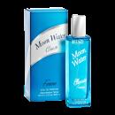Moon Water Classic Woman Parfum Eau de Parfum