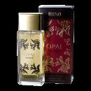 Großhandel Parfum: Opal Frauen Parfum Eau de Parfum 100 ml