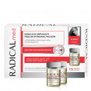 Radical anti-hair loss treatment for women