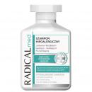 Shampoo hipoalergénico RADICAL