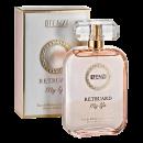 Retruard Mi Vida de la Mujer Eau de Parfum EDP 100