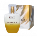 Sahara Ladies Eau De Parfum 100ml