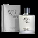 100 ml de Aqua Ardagio hombres clásicos Eau de Par