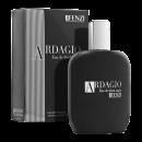 wholesale Perfume: Ardagio Eau De Black Night Men Eau de Parfum