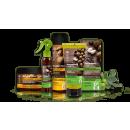 Dr. Sante Hair  cosmetics with argan oil