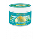 MARINE ALGAE Cream moisturizing body serum