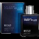 Le'Chel Deep Blue Eau de Parfum 100ml