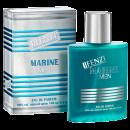 100 ml Hombres Marina Eau de Parfum