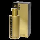 100ml Millenium Men Eau de Parfum