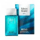 100 ml Agua de Luna Hombres Eau de Parfum