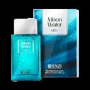 Moon Water Men Eau de Parfum 100ml