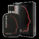 100 ml Puerto Rico Hombre Eau de Parfum