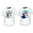 nagyker Gyerek- és babaruha  Star Wars póló színezése Empire c00f18ae59