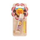 wholesale Make up: Lipstick Chupa Chups, vanilla