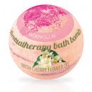 Balls bath AROMATIK MIX 165g