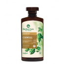 HERBAL CARE Shampoo Chmiel