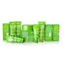 Set Foot Care Good Foot 28 pcs.