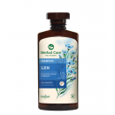 HERBAL CARE Shampoo Len