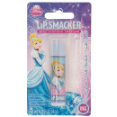 wholesale Make up: Lipstick Disney  Sweet Vanilla Cinderella