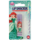 Lipstick Gloss Berry Disney Ariel