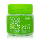 wholesale Shower & Bath: GOOD FOOT Herbal salt foot bath