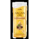 wholesale Haircare: JOANNA ARGAN OIL  Shampoo with argan oil 100ml
