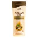 wholesale Haircare: JOANNA ARGAN OIL  conditioner with argan oil 200g