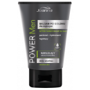 POWER MEN After Shave Balm sensitive skin