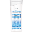 groothandel Drogisterij & Cosmetica: Hyaluronzuur Body Lotion 200 g