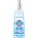 Hyaluronic Conditioner Spray 150 ml