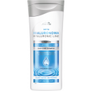 Hyaluronic Shampoo 200 ml