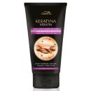 JOANNA KERATIN cream laminating hair 120g