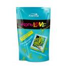 Korolov sapone alghe 500ml STOCK