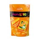 Korolov sapone Mandarino Stock 500ml
