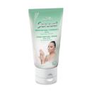 groothandel Drogisterij & Cosmetica: SENSUAL handcrème Aloe Vera 100 g