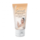 groothandel Drogisterij & Cosmetica: SENSUAL handcrème arganolie 100 g