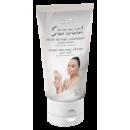 groothandel Drogisterij & Cosmetica: SENSUAL handcrème geitenmelk 100 g