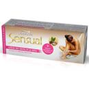wholesale Shaving & Hair Removal: Sensual Cream the legs ARGAN