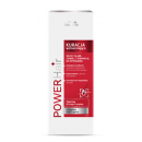 wholesale Haircare: POWER HAIR  Treatment against hair loss 100ml