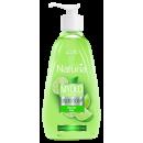 Naturi Soap Lime 500ml