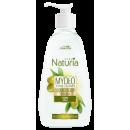 Naturi Soap Olive 500ml