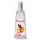 wholesale Shaving & Hair Removal: Sensual Oil  soothing after epilation